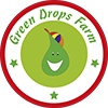 Green Drops Farm