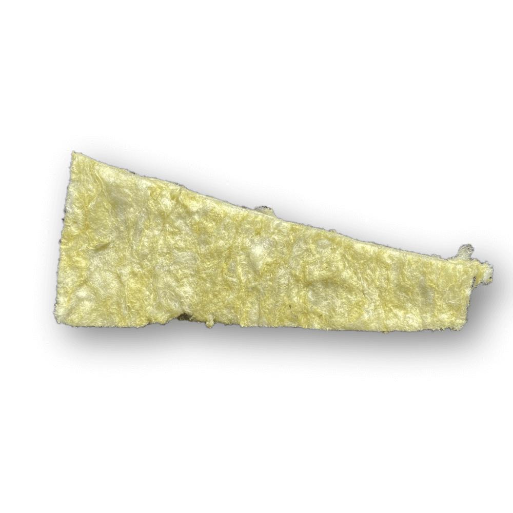 Kőzetgyapot termesztő közeg