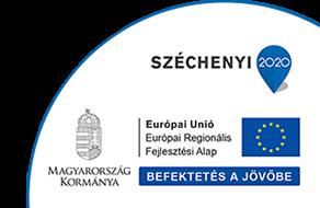 szechenyi logo - infoblokk