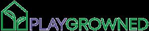 PG logo 500X106 300x64 1
