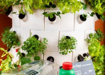 Green Drops Hidropónia rendszer Extra tartozékok