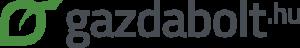 gazdabolthu logo 1505737304