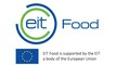 Anuga Horizon 2050 Partner eitFood m24 full m36 1025