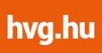hvg hu social logo
