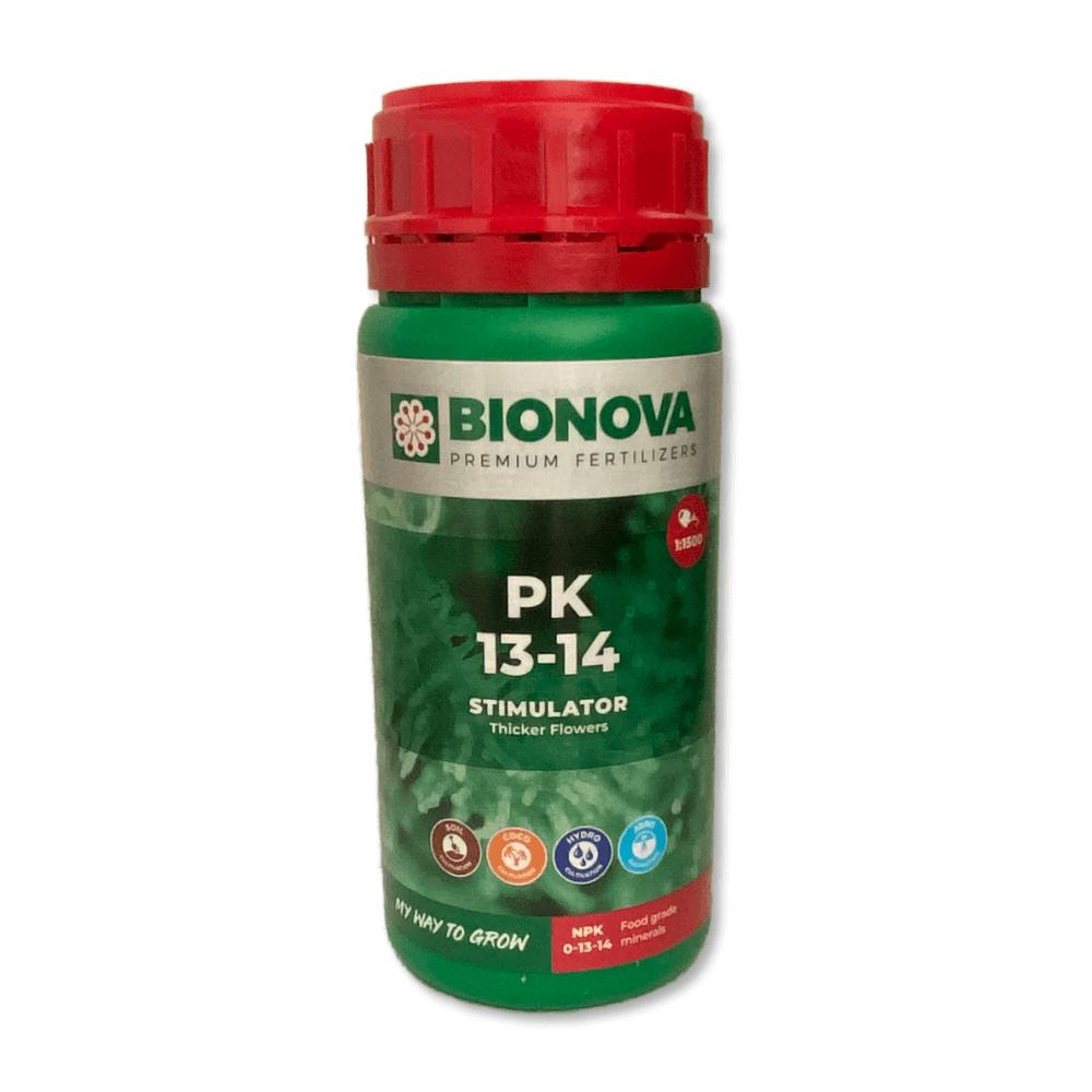 Bio Nova PK13-14 GDF50