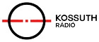MR1 Kossuth rádió logó