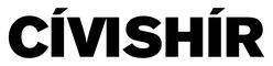 civishír logó