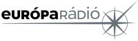europa rádió