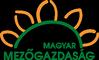 magyar mezőgazdaság logó