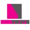 nőiváltó logo